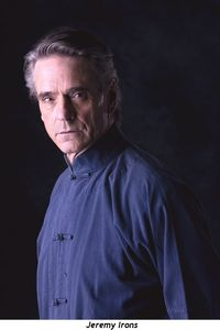 Jeremy-Irons-current-portrait-624x936