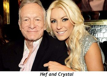 Hugh-Hefner-and-Crystal-Harris