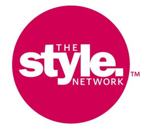The Style Network