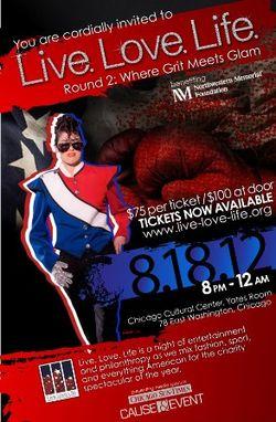 L3_Invite_Michael_Jackson
