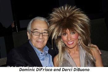 Blog 2 - Dominic DiFrisco and Darcy DiBuono