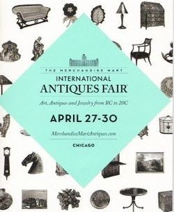 Antique show invite1
