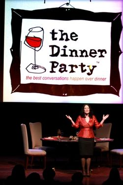 DinnerParty0208[1]
