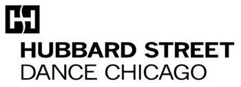 Hubbard-Street-Dance