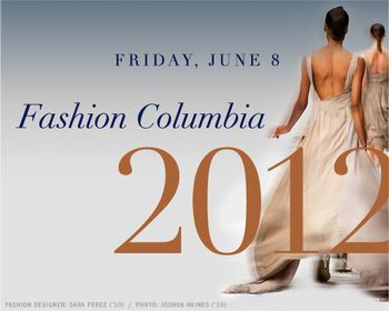 Fashion-columbia-2012-header
