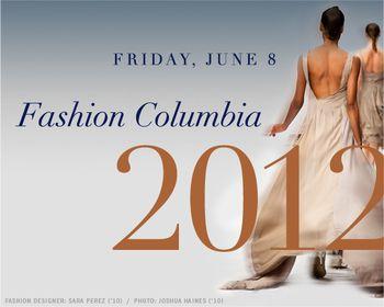 Fashion-columbia-2012-header
