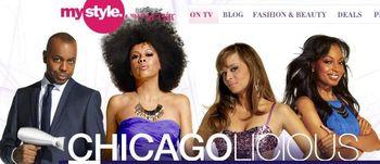 Chicagolicious promo