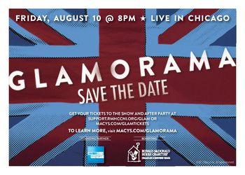 Glamorama-save-the-date-Aug-10