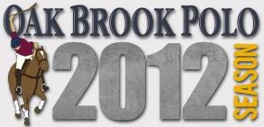 Oak-Brook-Polo-Club-season4