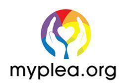 MyPlea.org