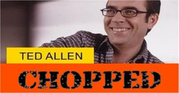 Ted_allen_chopped