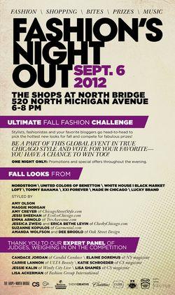 090612 FNO North Bridge FINAL