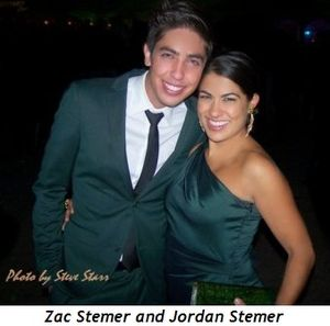 Blog 10 - Zac Stemer and Jordan Stemer
