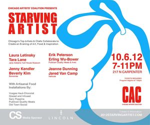 StarvingArtistInvitationFinal_email