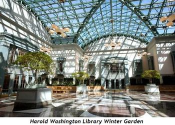 17-chicago-inside-harold-washington-library_tcm7-14163