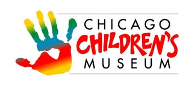 Chicago-childrens-museum
