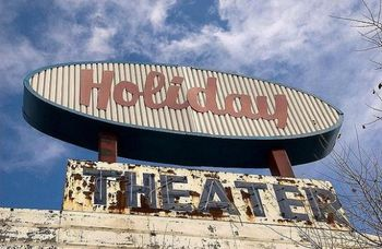 Holiday-theater-sign-624x407