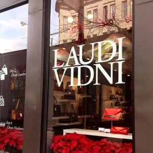 1 - Laudi Vidni storefront pic