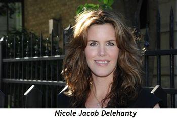 Nicole Jacob Delehanty