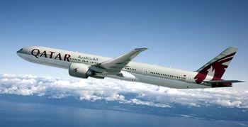 Qatar-airways-plane