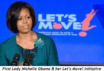 Michelle-Obama-Lets-Move
