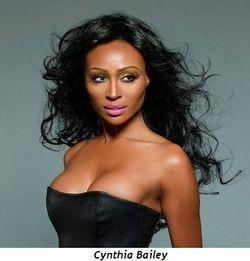 Cynthia-Bailey-Image-3