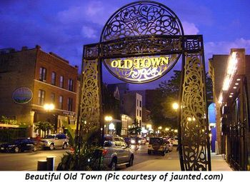 Oldtown pic by jaunteddotcom