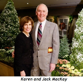 5 - Karen and Jack MacKay