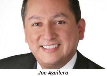 Joe Aguilera