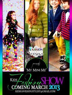 Fashion-wars-mini-me-cropped-1_big