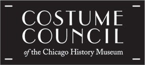 Costume Council logo