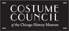 Costume Council logo