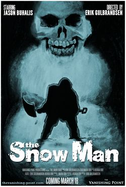 The-Snow-Man-Poster-UPDATE-3.18