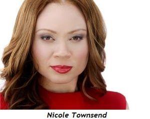 Nicole Townsend 3