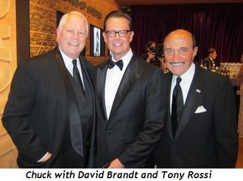 18 - Chuck with David Brandt and Tony Rossi