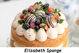 ElizabethCake260