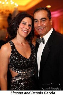 Blog 7 - Simona and Dennis Garcia
