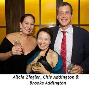 Blog 2 - Alicia Ziegler, Chie Addington, Brooks Addington