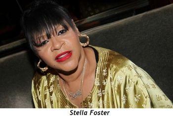 StellaFoster