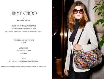 Jimmy Choo Invite_1.31.2013