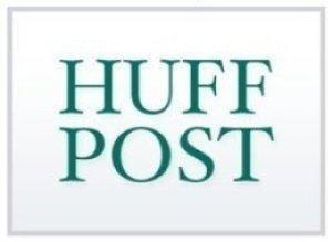 HuffPostMediaGroupLogo