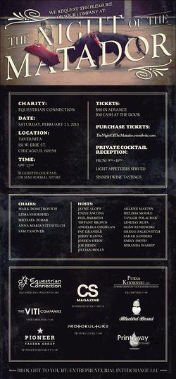The Night of the Matador Event Invitation 2-23-13-page-001