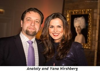 12 - Anatoly and Yana Nirshberg