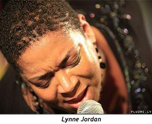 Lynne_jordan_banner_3