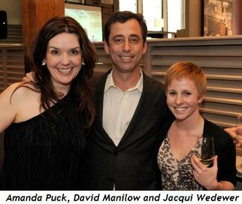 2 - Amanda Puck_David Manilow_Jacqui Wedewer