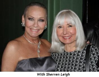 30 - With Sherren Leigh