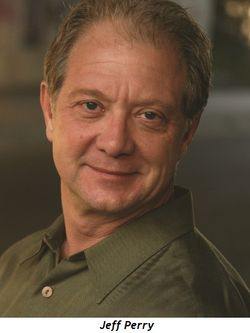 Jeff perry - new - 3x4in