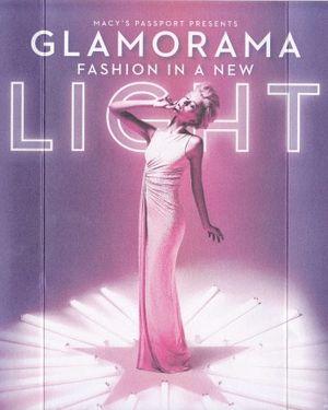 Glam image