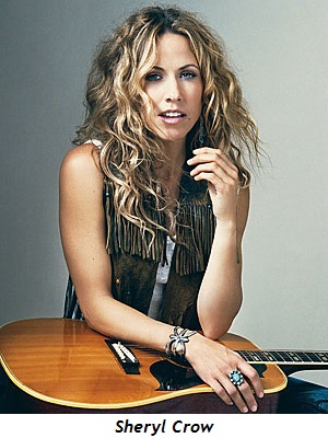 Sherylcrow300