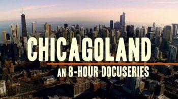 1 - Chicagoland graphic